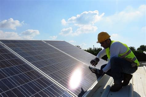 who installs solar panels in my area advantages of solar roofing bay area roofing solar