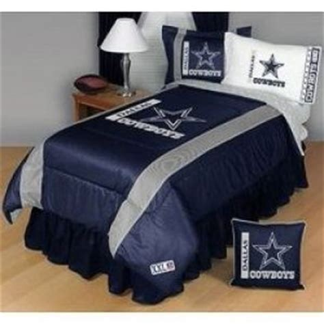 dallas cowboys queen bedding cybermonday linens n things nfl comforter queen size