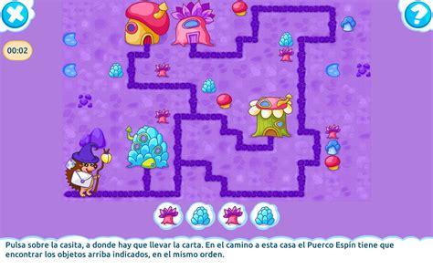 imagenes de juegos mentales gratis l 243 gica juegos gratis ni 241 os 3 aplicaciones de android