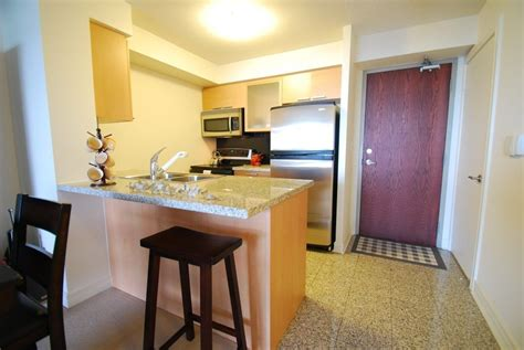 Kitchen Knives Yonge Sheppard For Rent One Bedroom Condo At Yonge Sheppard