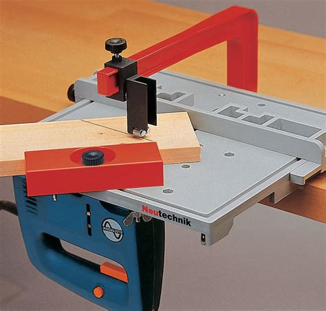 adjustable angle jigsaw table toolshop 100 made in