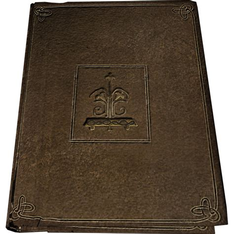 the knights of the nine book the elder scrolls wiki