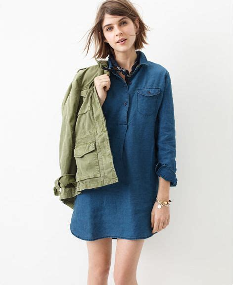 Madewell Sweepstakes - 14 best denim 12 ways february 2014 images on pinterest my style slip on and