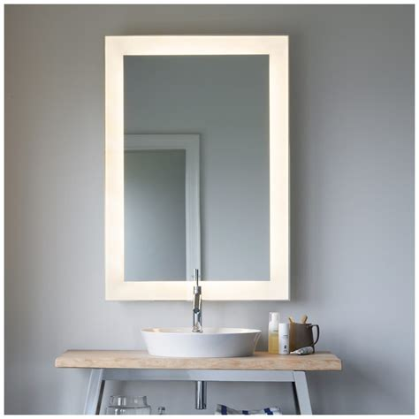 cape cod badezimmer cape cod led bathroom mirror by duravit just bathroomware