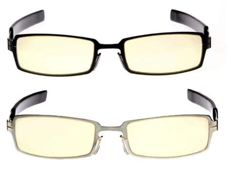 advanced computer lenses computer eyewear deals