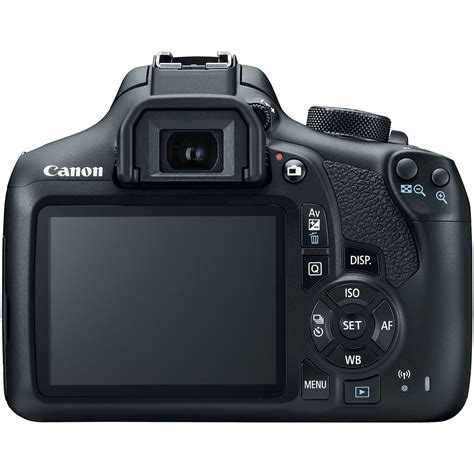 best 70 300mm lens canon eos rebel t6 digital slr w ef s 18 55mm 70