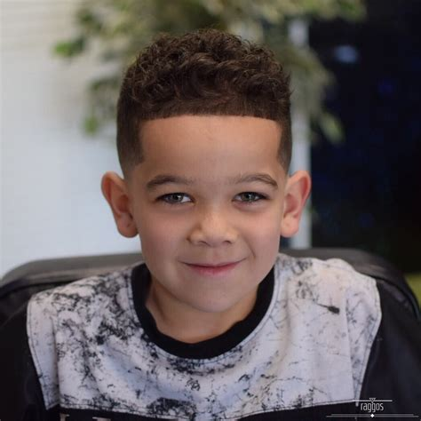how much is a childrens haircut how much is a kid hair cut 25 cool haircuts for boys 2017