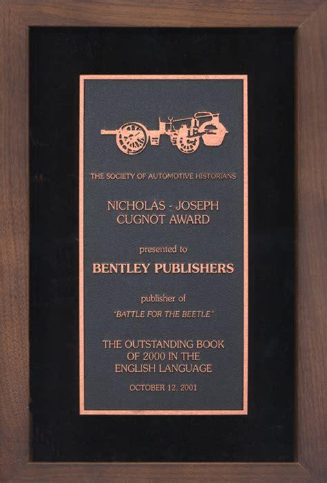 gallery vw volkswagen history battle   beetle bentley publishers repair manuals