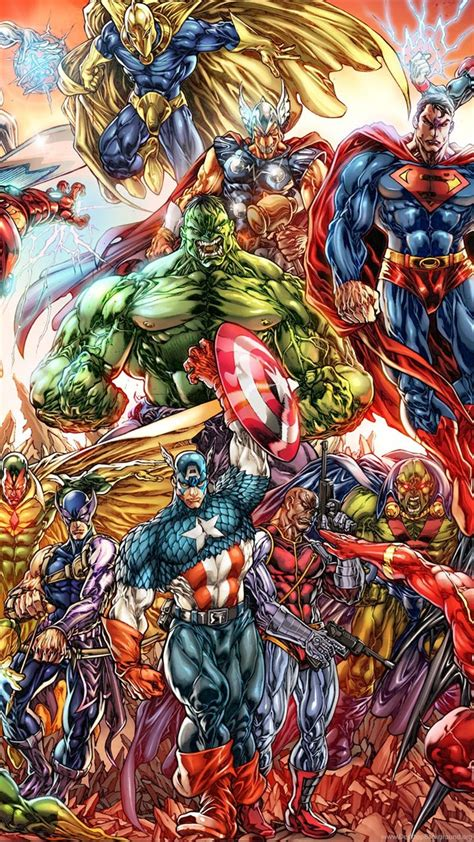 wallpaper hd android marvel marvel hd wallpapers for android many hd wallpaper