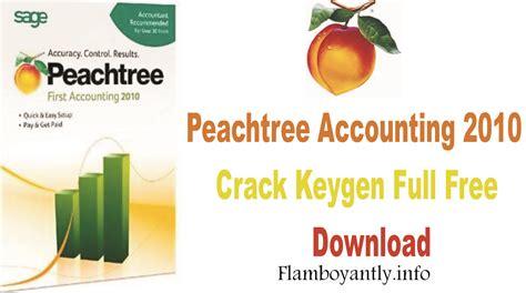 kundli 2010 software free download full version crack peachtree accounting 2010 crack keygen full free download