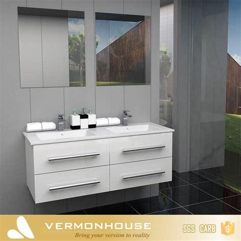 commercial bathroom vanity commercial bathroom vanity cabinets 72 inch buy bathroom