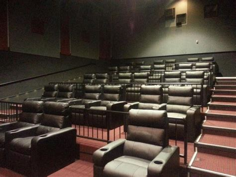 movie theater with beds nyc broadway multiplex cinemas in hicksville ny cinema