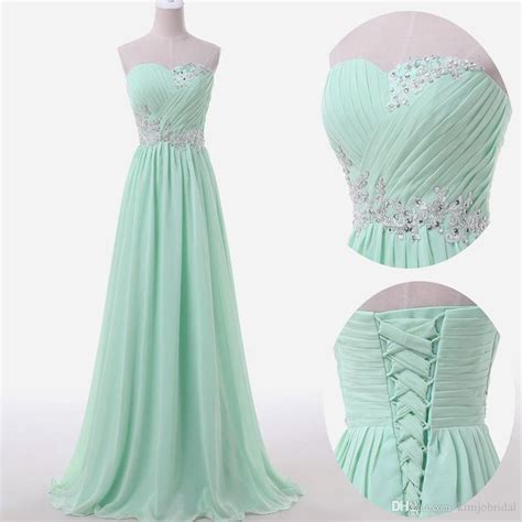 best mint color dresses photos 2017 blue maize