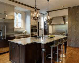 contemporary shaped eat kitchen design ideas remodels amp photos pinterest white kitchens and