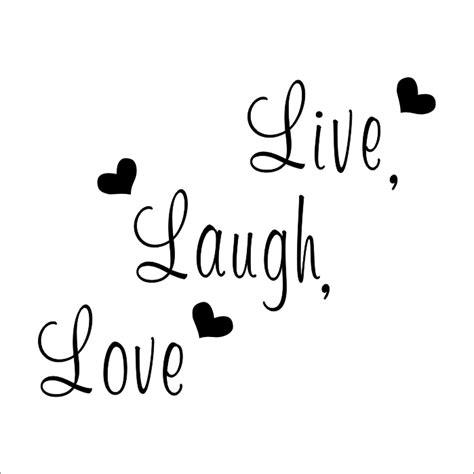 Live Laugh Love Home Decor by Black Love Art Pics Free Download Clip Art Free Clip
