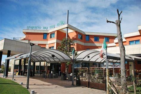 hotel giardino dei tigli fossano giardino dei tigli fossano italien omd 246 tripadvisor