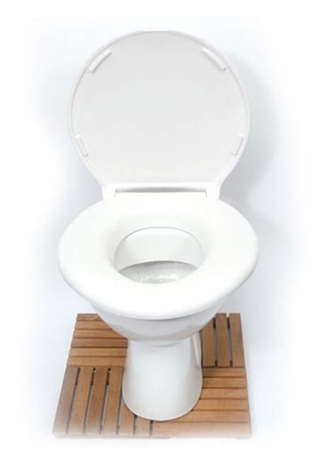 most comfortable toilet seat gordon ellis big john