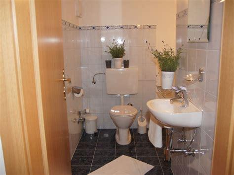 toilette mit dusche und fön toilette mit dusche raum und m 246 beldesign inspiration