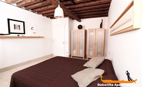 venice apartment venice apartment for rent in italy veniceapartmentsitaly com