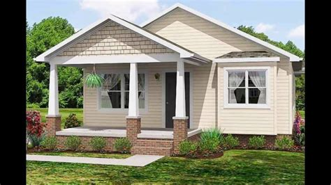 small house plans for seniors 2018 house plans