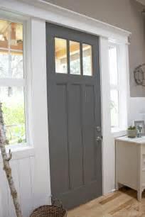 Benjamin Moore Door Paint by Remodelaholic 50 Beautiful Doors Front Door Paint Colors