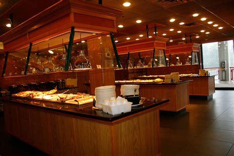 ichiban buffet coupons in springfield pa 19064 3953 valpak