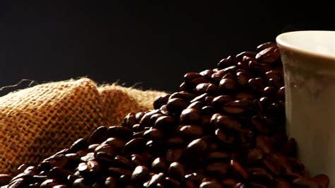 imagenes hd cafe kaffee kaffeetasse rf video 741 050 155 in hd