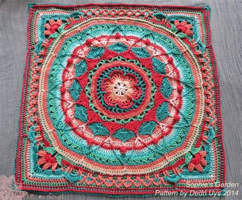 my adhd life beautiful exles of sophies universe part 1 85 best sophie s universe variations images on pinterest