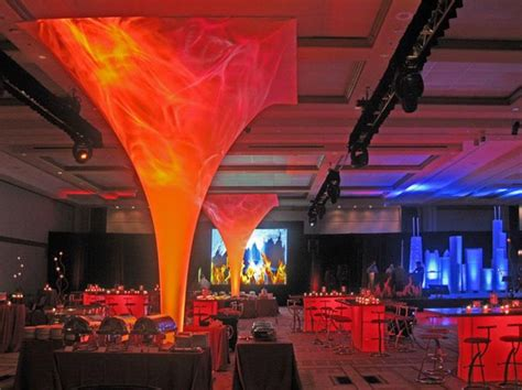 party themes like fire and ice 1000 images about fire and ice reception on pinterest