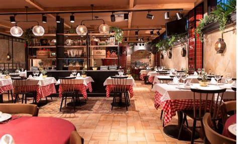restaurant casa fuster restaurante casa fuster sabadell picture of casa fuster