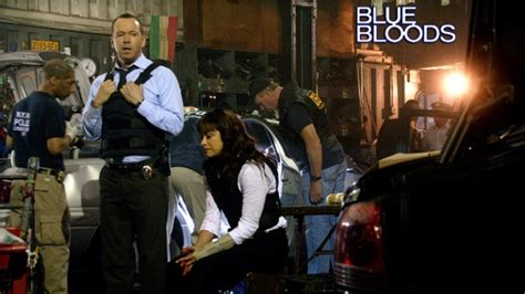 blue bloods season 1 episodes tvguide watch blue bloods season 5 episode 1 partners tvguide com