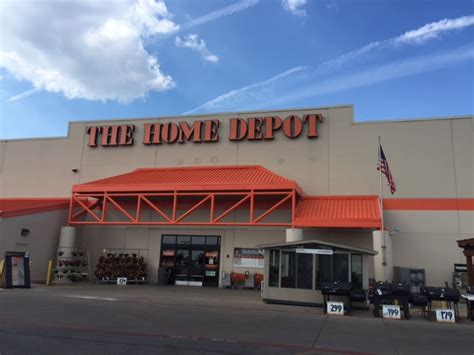 the home depot in windcrest tx whitepages