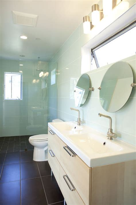 difference between shower and bath what s the difference between bathroom and kitchen tiles