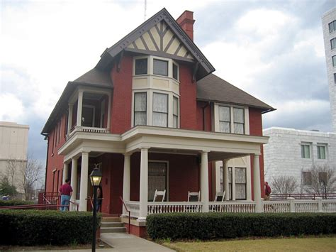 house sites reinventing the historic house museum resources