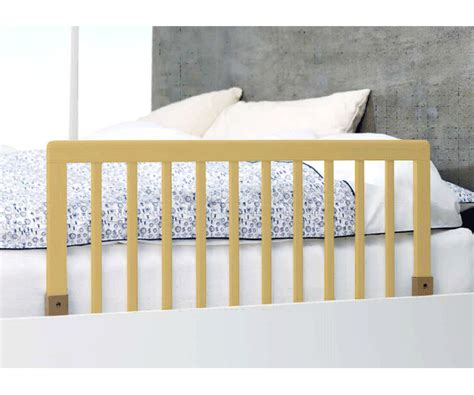 toddler bed guard rail baby dan wooden bed guard rail child toddler kids bedding
