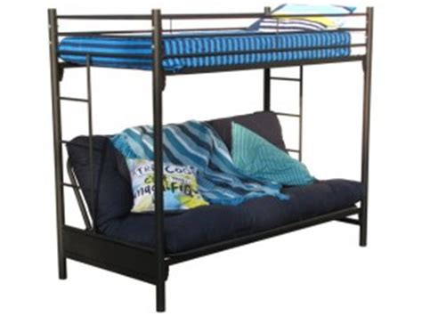 Sleeper Couch Bunk Bed That Converts Into A Double Bed Converts Into Bunk Bed