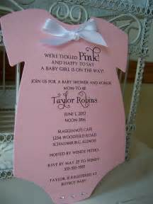 discount baby shower invitations printed invitation ideas