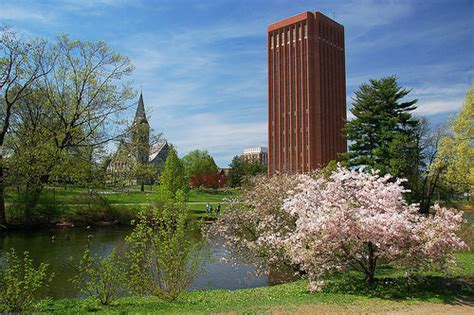 Umass Amherst Mba Program Tuition top 50 most affordable mba degree programs 2017