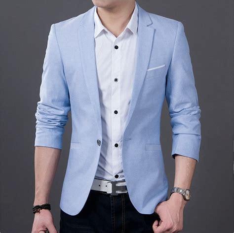 False Two Pieces Fashion Mens Plaid Vest Small Jackets Coats But 1 blazer singers fashion plaid dress suit jacket brand clothing s casual suits korean slim