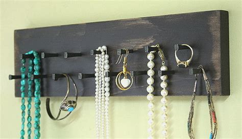 Do Yourself Key Rack by 25 Cool Diy Projects And Ideas You Can Do Yourself