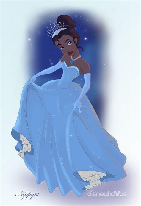 And The Princess princess princess photo 12659136 fanpop