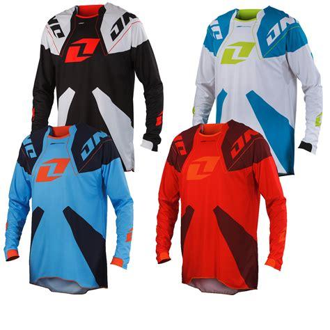 one industries motocross one industries 2014 gamma motocross jersey motocross