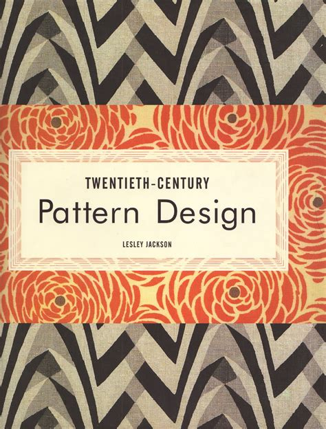 pattern design limited london anitanh collage life the pleasures of pattern design