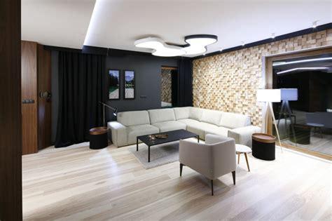 nowoczesny salon w efekcie gruntownej nowoczesny salon 20 pomysł 243 w na