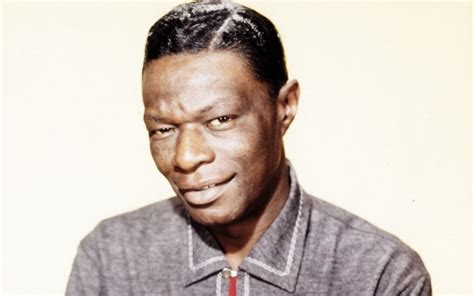 description of the conk hairstyle nat king cole wallpaper 1280x800 64117