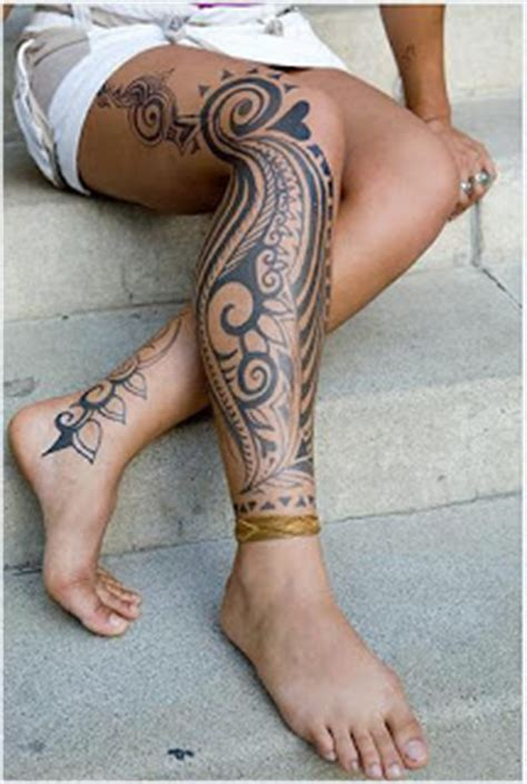 black henna tattoo kits choosing earth henna jagua black temporary kit