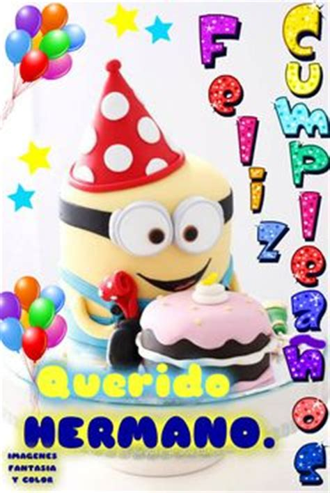 imagenes que digan feliz cumpleaños danna pin von jazmin gonzalez auf feliz cumplea 241 os pinterest