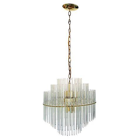 one kings lane lighting ceiling lights fans indoor and outdoor lighting