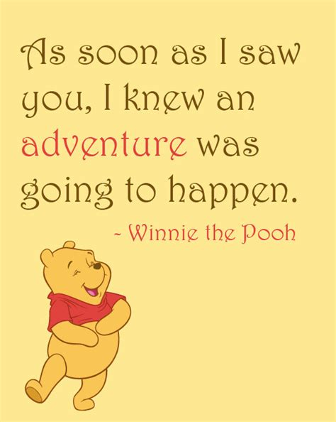 winnie the pooh new year quotes winnie the pooh motivational quotes quotesgram