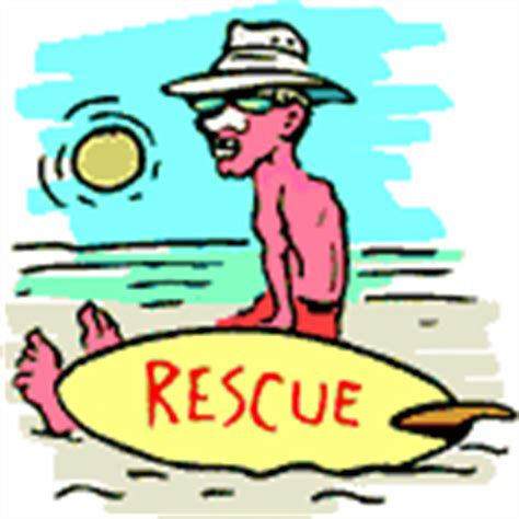 lifeguard boat clipart lifeguard clipart images your search for quot lifeguard